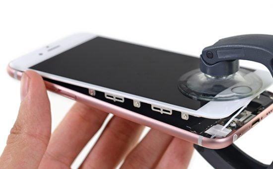 iPhone Ekran Değişim Fiyatı